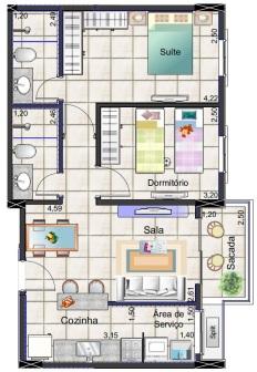 Apartamento_57m